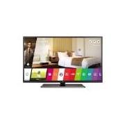 "LG 32LW641H 32"" Full HD Smart TV 32LW641H.AEUY"