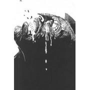 Sin City: Hard Goodbye v. 1 by Frank Miller