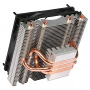 Cooler CPU Cooltek CoolForce 2