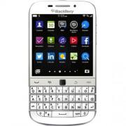 CLASSIC 16GB LTE 4G Alb Blackberry