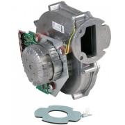 Ventilator Ecoconcept 39810540