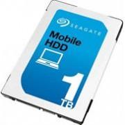 Seagate 1TB 2.5-Inch , SATA III 6Gb