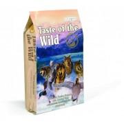 Taste Of The Wild Wetlands - 13.6 Kg