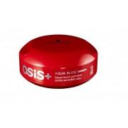 Schwarzkopf OSIS+ gel de par Aqua Slide 100 ml SK1500109