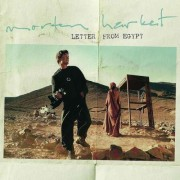 Morten Harket - Letter From Egypt (0602517622838) (1 CD)