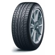 Dunlop SPORTMAXX 225/35R19 88Y