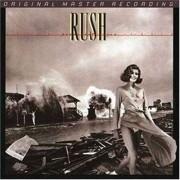 Rush - Permanent Waves (0731453463028) (1 CD)