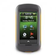 GPS Garmin Montana 600 + Mapa Topografico de España + Tarjeta 4 gb + DVD Topo
