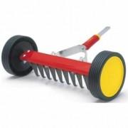 Tractoras de tuns gazon WOLF-Garten SELECT 92. 130 T
