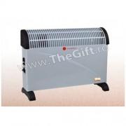 Convector electric cu ventilator, Victronic 2105