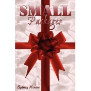 Small Packages by Sydney Molare'