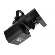 Eurolite LED TSL-200 COB Scan