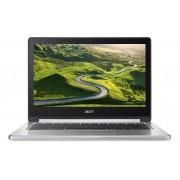 "Acer Chromebook CB5-312T-K1TR 2.1GHz M8173C 13.3"" 1920 x 1080pixels Touchscreen Black,Silver Chromebook"