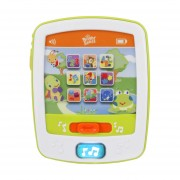 Bright Starts Lights & Sounds Fun Pad