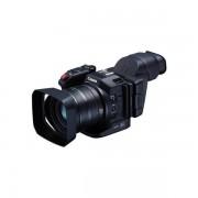 Camera video Canon XC10 Ultra HD 4K Black