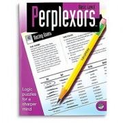 Perplexors Basic Level