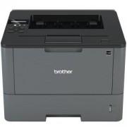 Лазерен принтер Brother HL-L5200DW Laser Printer, HLL5200DWYJ1