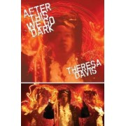 After This We Go Dark by Theresa Davis