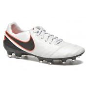 Sportschoenen Tiempo Legacy II Fg by Nike