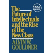 The Future of Intellectuals and the Rise of the New Class: A Frame of Reference, Theses, Conjectures, Arguments, and an Historical Perspective on the