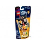 LEGO® Nexo Knights Suprema Lavaria 70335