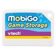VTech - MobiGo Software - Game Storage Cartridge