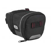 ABUS Basico ST 5130 - Sac porte-bagages - noir 2017 Sacoches de selle