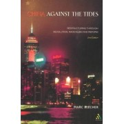China Against the Tides by Marc Blecher