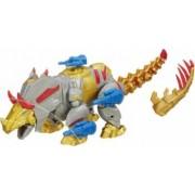 Figurina Hasbro Transformers Hero Noile Masinarii De Lupta Slug