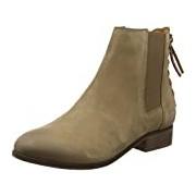 Aldo Women's Boudinot Ankle Boots