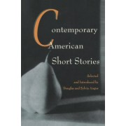 Contemporary American Short Stories by Douglas Angus
