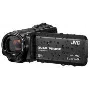 JVC GZ-RX615B (negru)