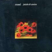 Renaud - Putain De Camion (0077778664727) (1 CD)