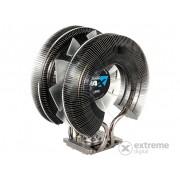 Ventilator Zalman CNPS9900 DF CPU