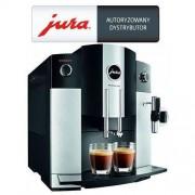 Jura Ekspres JURA Impressa C65 - automatyczny ekspres do kawy