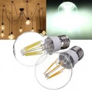 Retro LED Lamp Met Sterkte van 6W