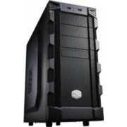 Carcasa Cooler Master K280 fara sursa