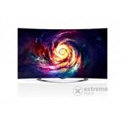 Televizor curbat LG 65EC970V UHD 3D SMART, LED