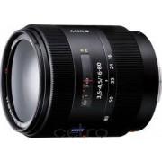 Obiectiv Foto Sony SAL-1680Z