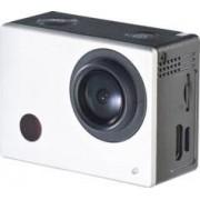 SOMIKON Caméra sport Full HD Somikon ''DV-850.wifi''