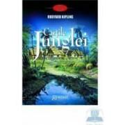 Cartile junglei - Rudyard Kipling