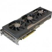 Видео карта SAPPHIRE Tri-X Radeon R9 FURY 4G HBM - 11247-00-40G