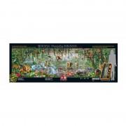 Educa Vadvilág puzzle, 33600 darabos
