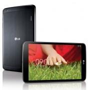 LG G Pad 8.3 V500 Таблет