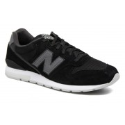 Sneakers MRL996 by New Balance
