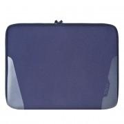 Etui na laptopa TITAN - Sleeve L 321703-03 Lila