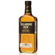 Tullamore Dew 10 Ani