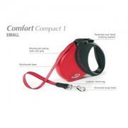 Flexi COMFORT COMPACT 1 Small 5 m pásek