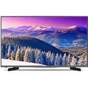 HiSense 49K3110PW 49 Inch Full High Definition