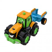 My 1st Fun Farm Tractor Tim